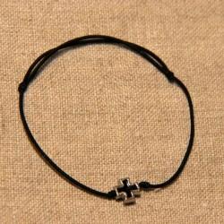 Bracelet Dominus flevit