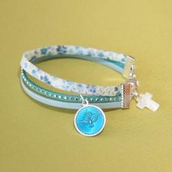 Bracelet Saint Esprit